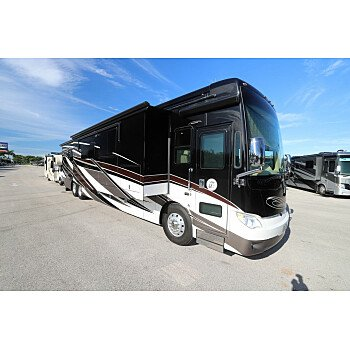2016 Tiffin Allegro Bus for sale 300250642