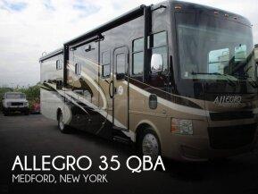 1998 Odessa Overland Lorado RVs for Sale - RVs on Autotrader