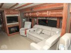 2016 Tiffin Phaeton for sale 300300054