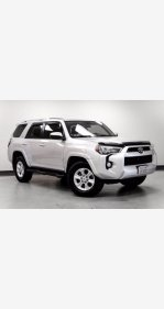 2016 Toyota 4Runner for sale 101388435