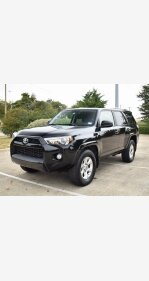 2016 Toyota 4Runner for sale 101394250