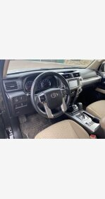 2016 Toyota 4Runner for sale 101477041