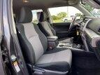 2016 Toyota 4Runner for sale 101512022