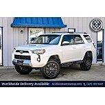 2016 Toyota 4Runner for sale 101592094