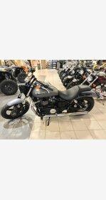 2016 Triumph Speedmaster for sale 200681683