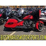 2016 Victory Cross Country for sale 200798507