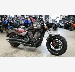 2016 Victory Gunner for sale 200621379