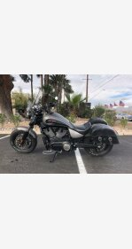2016 Victory Gunner for sale 200706158
