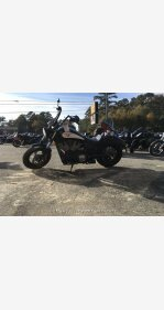 2016 Victory High-Ball for sale 200698451