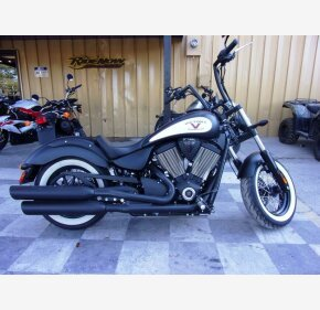 2016 Victory High-Ball for sale 200861134