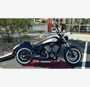 2016 Victory High-Ball for sale 200899472