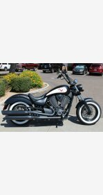 2016 Victory High-Ball for sale 200913312