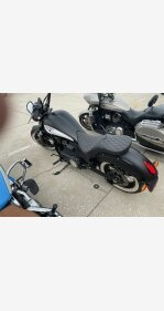 2016 Victory High-Ball for sale 200990853