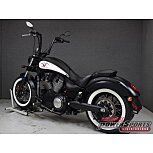 2016 Victory High-Ball for sale 201006994