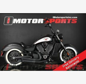 2016 Victory High-Ball for sale 201068495