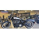 2016 Victory High-Ball for sale 201145423