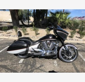 2016 Victory Magnum for sale 200655901