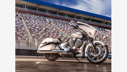 2016 Victory Magnum for sale 200896271