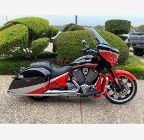2016 Victory Magnum for sale 200982680