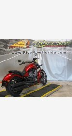 2016 Victory Vegas for sale 200639482