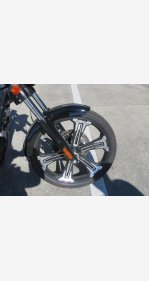 2016 Victory Vegas for sale 200691824