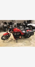 2016 Victory Vegas for sale 200717461