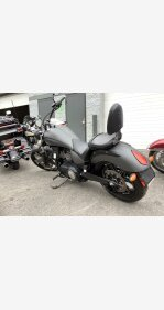 2016 Victory Vegas for sale 200817103