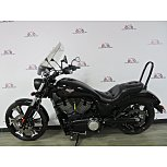 2016 Victory Vegas for sale 201031939