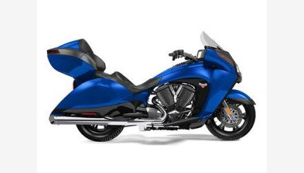 2016 Victory Vision for sale 200666935