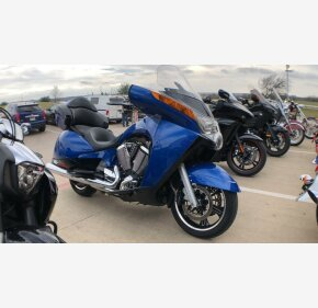 2016 Victory Vision for sale 200703105