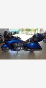 2016 Victory Vision for sale 200710481