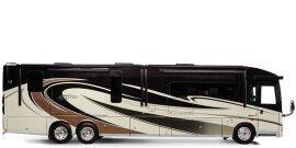 2016 Winnebago Ellipse 42HD specifications