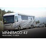 2016 Winnebago Ellipse for sale 300229709