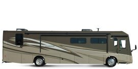 2016 Winnebago Forza 38R specifications