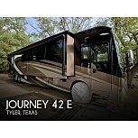 2016 Winnebago Journey for sale 300201279