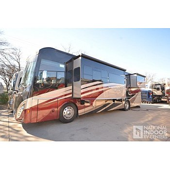 2016 Winnebago Journey for sale 300210495