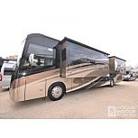 2016 Winnebago Journey for sale 300211071