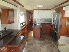 2016 Winnebago Journey for sale 300294092