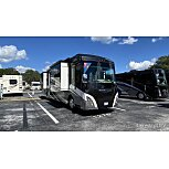 2016 Winnebago Journey for sale 300332923