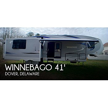 2016 Winnebago Other Winnebago Models for sale 300227105