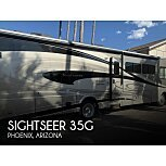 2016 Winnebago Sightseer for sale 300227239