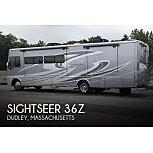 2016 Winnebago Sightseer for sale 300306442