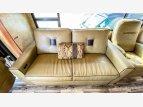 2016 Winnebago Sightseer 33C for sale 300329144