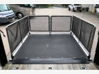2016 Winnebago Spyder for sale 300323268