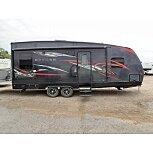 2016 Winnebago Spyder for sale 300324242