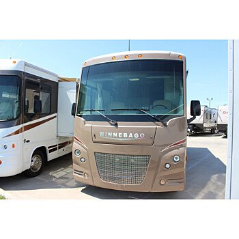 2016 Winnebago Sunstar for sale 300164346