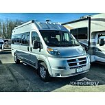 2016 Winnebago Travato for sale 300221207