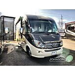 2016 Winnebago Via for sale 300222104