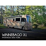 2016 Winnebago Vista for sale 300196741