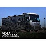 2016 Winnebago Vista for sale 300285135